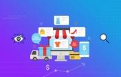 Ücretsiz  E-ticaret sitesi nasıl yapılır