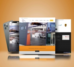 Pro Dijital Otomasyon Sistemleri